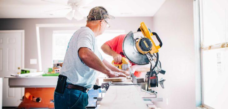 Online Kundenakquise für Handwerkerbetriebe
