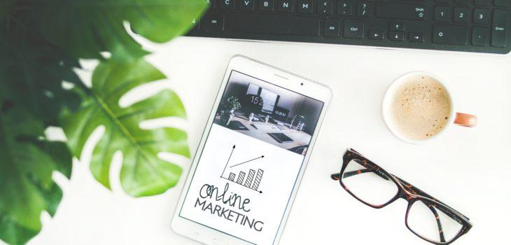 Was bedeutet eigentlich Online-Marketing