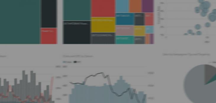 tools-fuer-die-analyse
