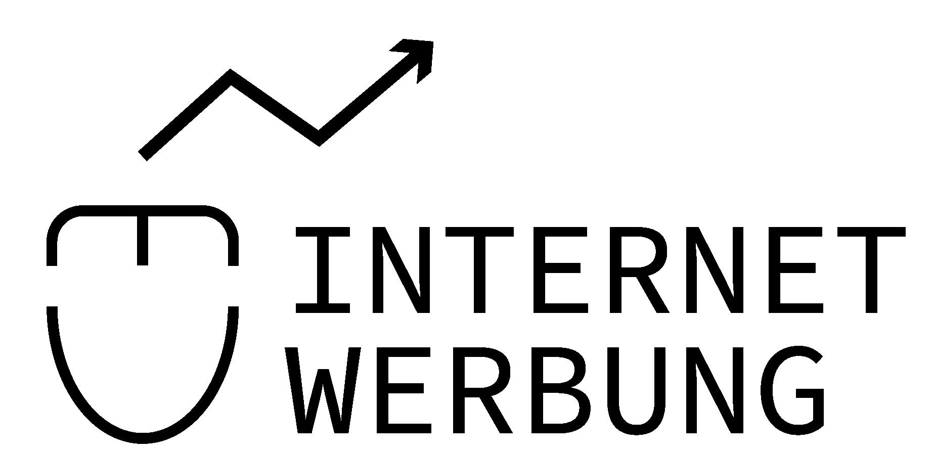 Logo Internetwerbung.org